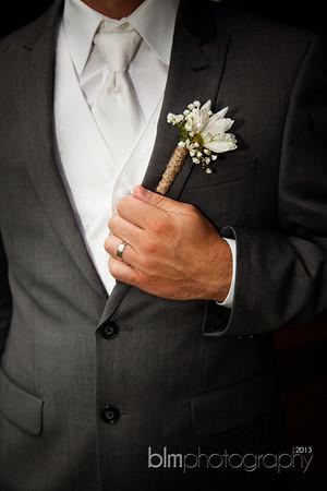 Brittany-Chris-Wedding_K0938