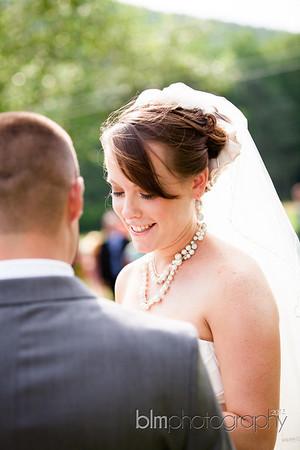 Brittany-Chris-Wedding_B1560