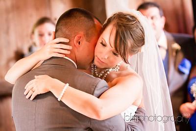 Brittany-Chris-Wedding_B1943