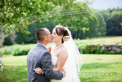 Brittany-Chris-Wedding_B1728