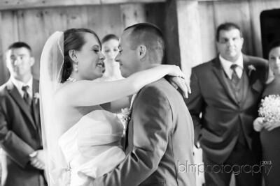 Brittany-Chris-Wedding_B1996