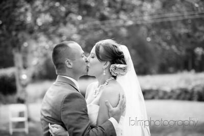 Brittany-Chris-Wedding_B1724