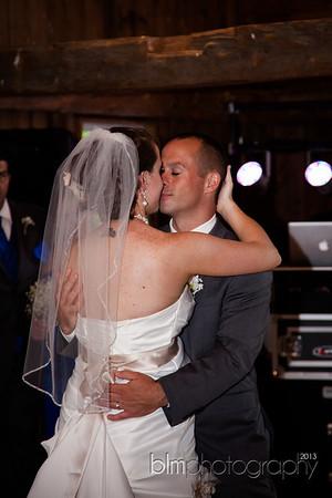 Brittany-Chris-Wedding_K0994
