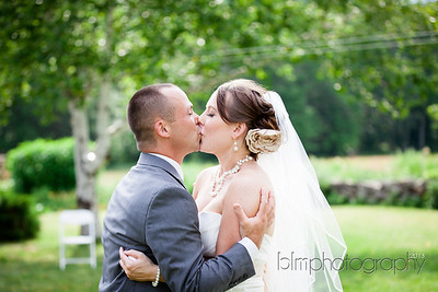 Brittany-Chris-Wedding_B1723