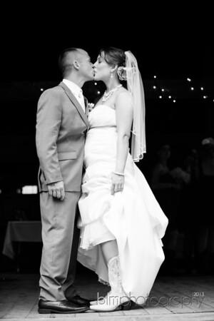 Brittany-Chris-Wedding_B1809