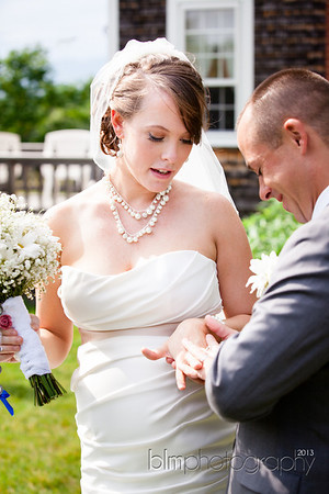 Brittany-Chris-Wedding_B1565