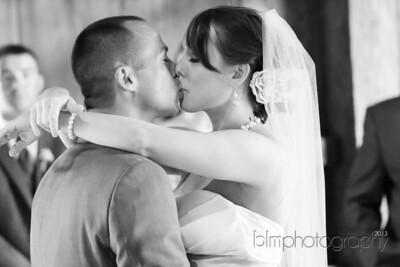 Brittany-Chris-Wedding_B2013