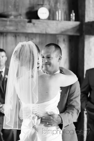 Brittany-Chris-Wedding_B1987