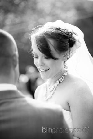 Brittany-Chris-Wedding_B1562