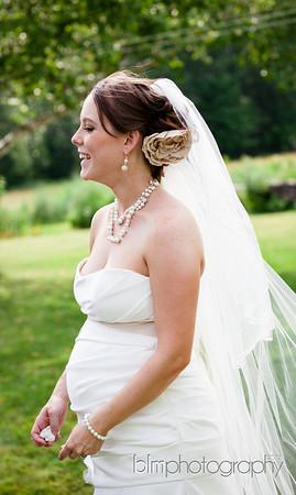 Brittany-Chris-Wedding_B1721