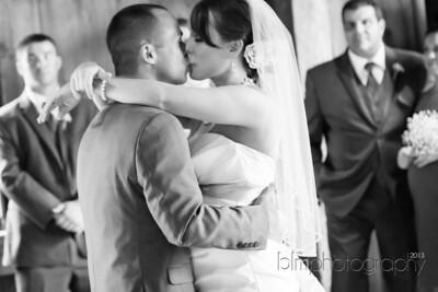 Brittany-Chris-Wedding_B2015