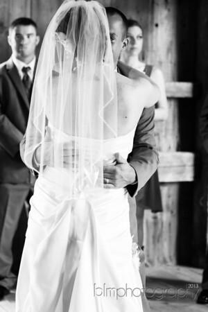 Brittany-Chris-Wedding_B1986