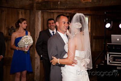 Brittany-Chris-Wedding_K1000