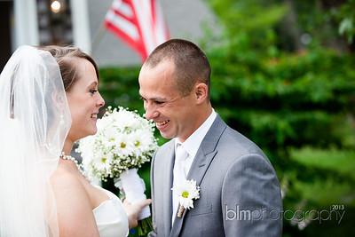 Brittany-Chris-Wedding_B1540