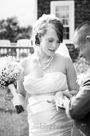 Brittany-Chris-Wedding_B1567