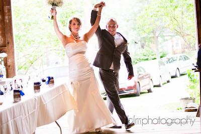 Brittany-Chris-Wedding_B1912