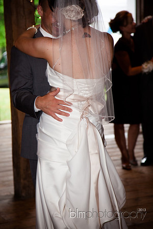 Brittany-Chris-Wedding_K0990
