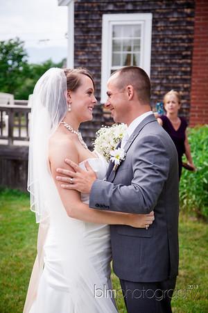 Brittany-Chris-Wedding_K0803