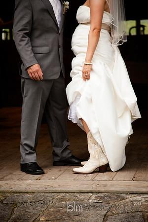 Brittany-Chris-Wedding_K0940