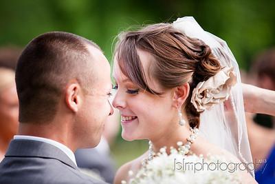 Brittany-Chris-Wedding_B1525