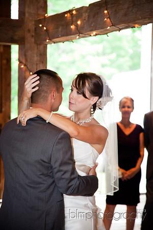 Brittany-Chris-Wedding_K0988