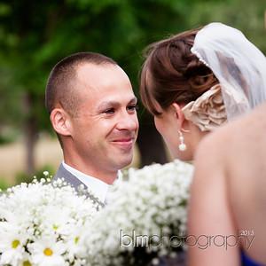 Brittany-Chris-Wedding_B1533