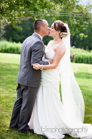 Brittany-Chris-Wedding_B1732