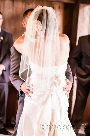 Brittany-Chris-Wedding_B1982