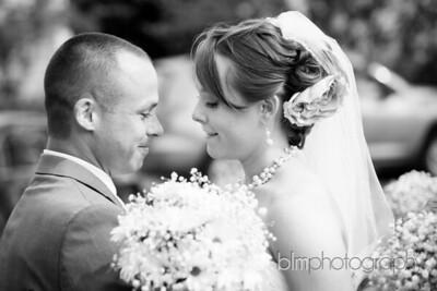 Brittany-Chris-Wedding_B1527