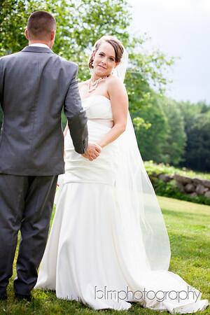 Brittany-Chris-Wedding_B1740