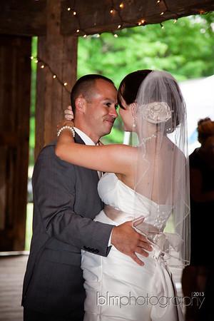 Brittany-Chris-Wedding_K0989