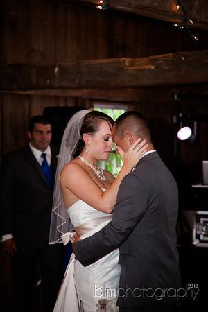 Brittany-Chris-Wedding_K0997