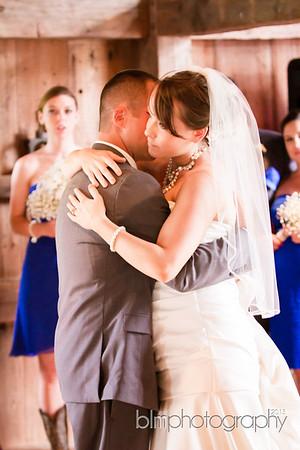 Brittany-Chris-Wedding_B1946