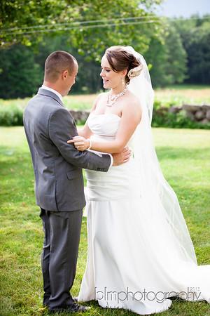 Brittany-Chris-Wedding_B1735