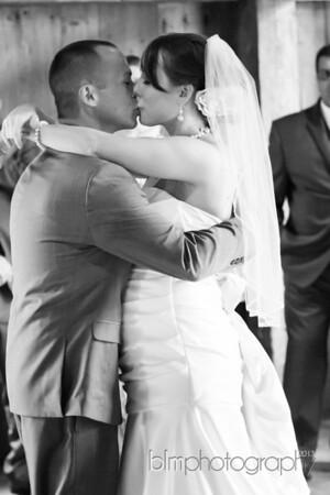 Brittany-Chris-Wedding_B2017