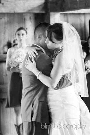 Brittany-Chris-Wedding_B1947