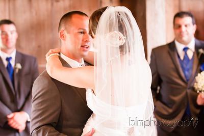 Brittany-Chris-Wedding_B1980