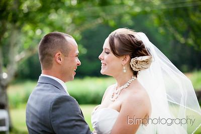 Brittany-Chris-Wedding_B1726