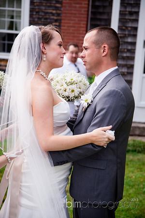 Brittany-Chris-Wedding_K0798