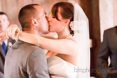 Brittany-Chris-Wedding_B2012