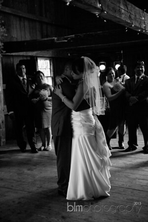 Brittany-Chris-Wedding_K0993