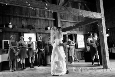 Brittany-Chris-Wedding_B2029