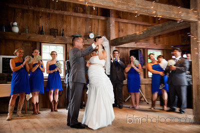 Brittany-Chris-Wedding_B2050