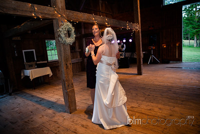 Brittany-Chris-Wedding_B2489