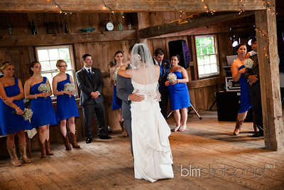 Brittany-Chris-Wedding_B2020