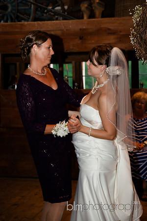 Brittany-Chris-Wedding_K0144