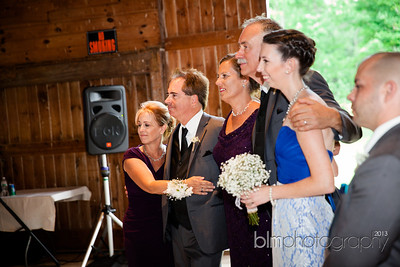 Brittany-Chris-Wedding_B2038