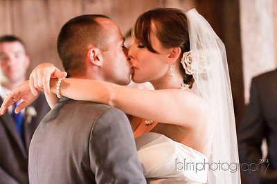 Brittany-Chris-Wedding_B2014