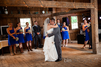 Brittany-Chris-Wedding_B2023