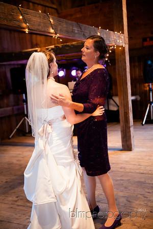 Brittany-Chris-Wedding_B2503